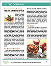 0000072995 Word Template - Page 3