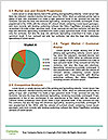 0000072995 Word Template - Page 7