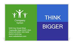 0000072996 Business Card Templates