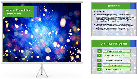 0000072996 PowerPoint Template