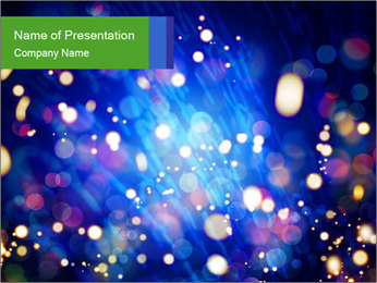 0000072996 PowerPoint Template - Slide 1