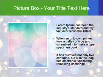 0000072996 PowerPoint Template - Slide 13