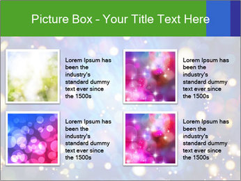 0000072996 PowerPoint Template - Slide 14