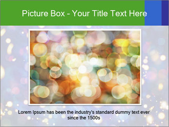 0000072996 PowerPoint Template - Slide 15