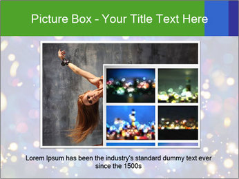 0000072996 PowerPoint Template - Slide 16