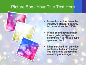 0000072996 PowerPoint Template - Slide 17