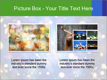 0000072996 PowerPoint Template - Slide 18