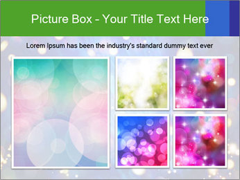 0000072996 PowerPoint Template - Slide 19