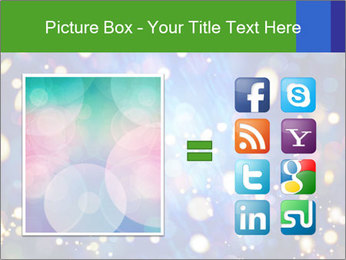 0000072996 PowerPoint Template - Slide 21