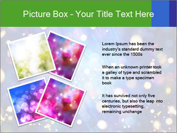 0000072996 PowerPoint Template - Slide 23