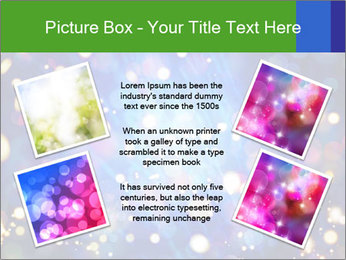 0000072996 PowerPoint Template - Slide 24