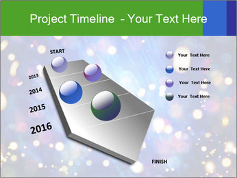 0000072996 PowerPoint Template - Slide 26