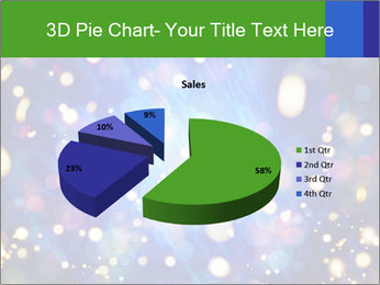 0000072996 PowerPoint Template - Slide 35