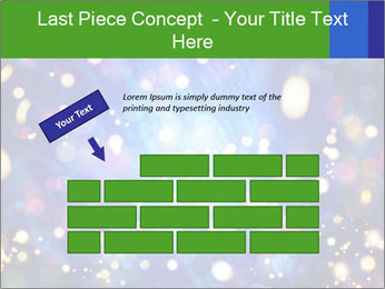 0000072996 PowerPoint Template - Slide 46