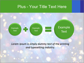 0000072996 PowerPoint Template - Slide 75