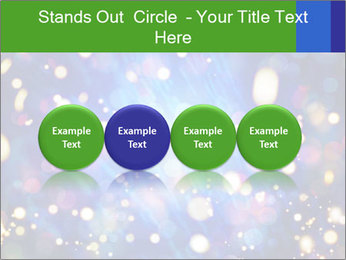 0000072996 PowerPoint Template - Slide 76