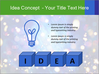 0000072996 PowerPoint Template - Slide 80