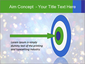 0000072996 PowerPoint Template - Slide 83
