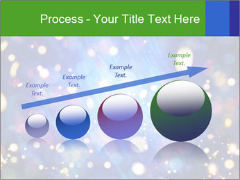 0000072996 PowerPoint Template - Slide 87