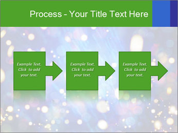 0000072996 PowerPoint Template - Slide 88