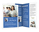 0000072997 Brochure Templates