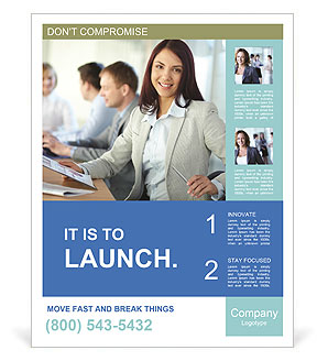 0000072997 Poster Template