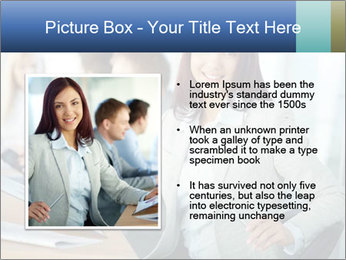 0000072997 PowerPoint Template - Slide 13