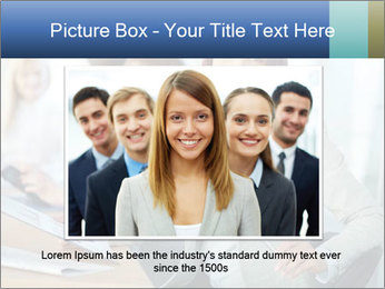 0000072997 PowerPoint Template - Slide 15