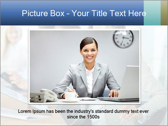 0000072997 PowerPoint Template - Slide 16