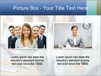 0000072997 PowerPoint Template - Slide 18