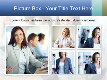0000072997 PowerPoint Template - Slide 19