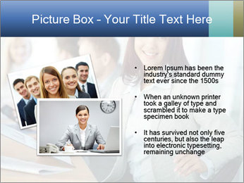 0000072997 PowerPoint Template - Slide 20