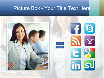 0000072997 PowerPoint Template - Slide 21