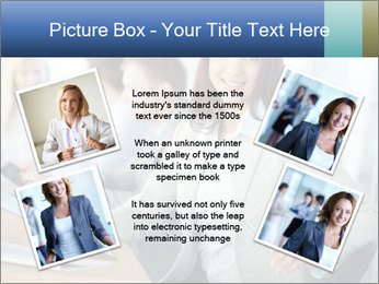 0000072997 PowerPoint Template - Slide 24