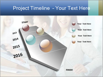 0000072997 PowerPoint Template - Slide 26