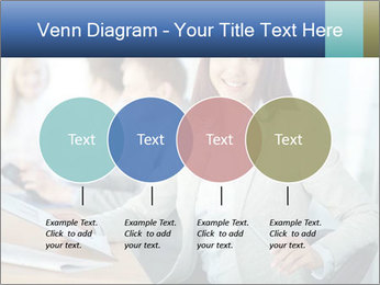 0000072997 PowerPoint Template - Slide 32