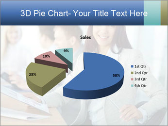 0000072997 PowerPoint Template - Slide 35
