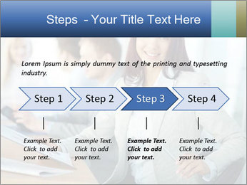 0000072997 PowerPoint Template - Slide 4