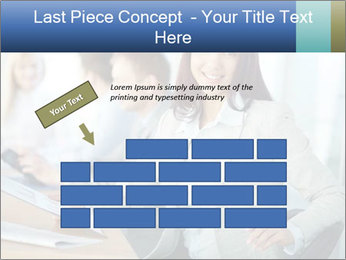 0000072997 PowerPoint Template - Slide 46
