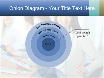 0000072997 PowerPoint Template - Slide 61