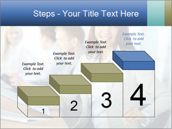 0000072997 PowerPoint Template - Slide 64