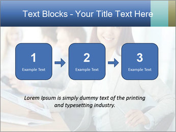 0000072997 PowerPoint Template - Slide 71