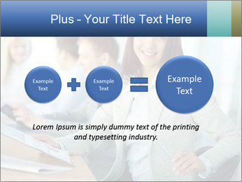 0000072997 PowerPoint Template - Slide 75