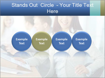 0000072997 PowerPoint Template - Slide 76