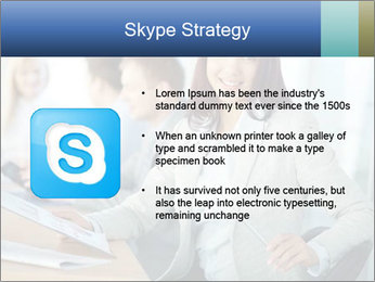 0000072997 PowerPoint Template - Slide 8