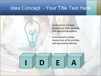 0000072997 PowerPoint Template - Slide 80
