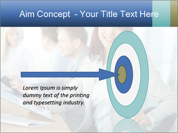 0000072997 PowerPoint Template - Slide 83