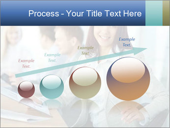 0000072997 PowerPoint Template - Slide 87