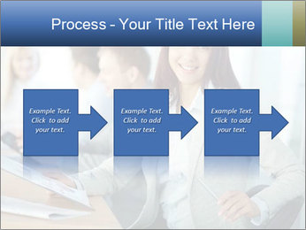 0000072997 PowerPoint Template - Slide 88