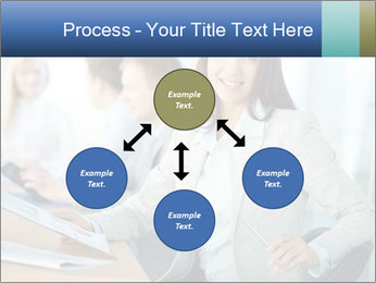 0000072997 PowerPoint Template - Slide 91